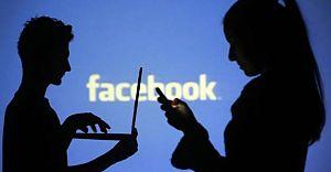 Facebook'tan Müthiş Özellik..Artık Facede...!