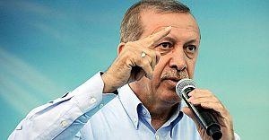 Financial Times Türkiye'nin Büyüyen Ekonomisini Yazdı
