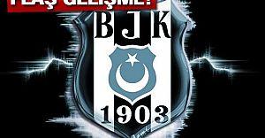 Flaş Gelişme! Beşiktaş'ın Yeni Hocası