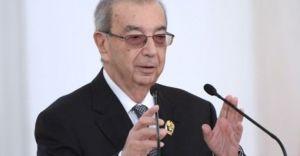 Flaş Haber: Rus Başbakan Öldü!