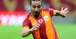 Galatasaray'da Tarık Çamdal Şoku Yaşanıyor! Yok ARTIK