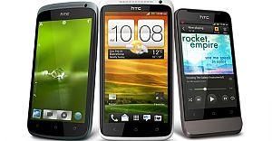 HTC Mini Üretimini Durdurdu!