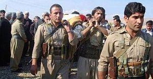 İ-KDP ile PKK Arasında Geçici Anlaşma Sağlandı!