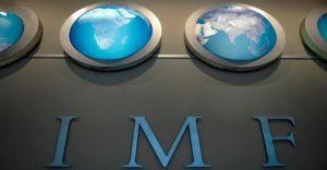 IMF'den Yunanistan'a Soğuk Duş! REST'i Çektiler!