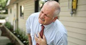 Kalp ve Damar Hastası Olanlara Uzm.Kardiyologdan ORUÇ Uyarısı!