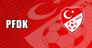 KANARYA Fenerbahçe'ye Şampiyonluk Yolunda Büyük Engel