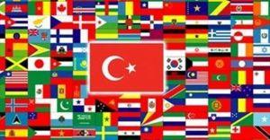 Kendilerine Bir Faydası Olmayan BM'den Türkiye'ye Tenkit!