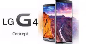 LG'nin Yeni Amirali G4 Hakkında Bilmeniz Gereken Her Şey Burada!