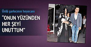 Murat Kurşun Albüm Tanıtım Gecesinde Bülent Ersoy'u Görünce Bakın Neyi UNUTTU!