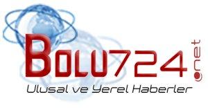 BİM 2 Haziran 2020 Aktüel Ürünler Kataloğu