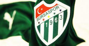 PFDK'dan Bursaspor'a Şok Üstüne Şok!