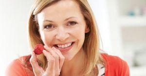 Sağlıklı Bir Beyin İçin Önerilen Yiyecekler!
