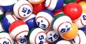 Şans Topu Çekildi Kazananlar Belli Oldu / Güncellendi