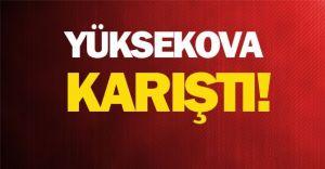 Sımko Çarçela KOBANİ'de Öldürüldü Yüksekova  Olaylar Var!