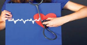Tansiyon ve Kalp Hastaları AMAN DİKKAT!