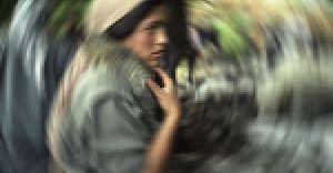 Tatvan'da Liseli Kızı PKK'ya Kaçırmak İsteyen 2 Kişi Yakalandı