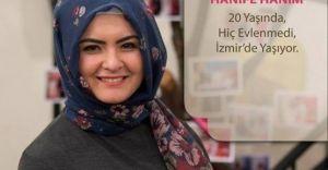 Esra Erol Tazecik Gelin Adayını Programdan Şok Şekilde Kovdu!