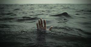TEKİRDAĞ Marmara Ereğlisinde Denize Giren İki Arkadaş Hayatını Kaybetti