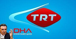 TRT, Dha Aboneliğini İptal Etti!