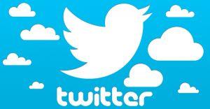 Twitter Sonunda Diz Çöktü! İşte Türkiye'deki Koordinatörü!