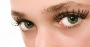 Göz Hastalıklarına Bire Bir Gelen Besinler İşte Bunlar!