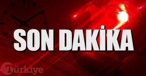 Yozgat'ta Yürek Burkan Kaza! 3 Ölü 3 Yaralı!