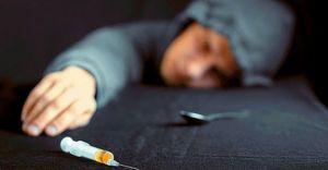 Yury Fedotov,Dünyada Hergün 600 Kişi Uyuşturucudan ölüyor!