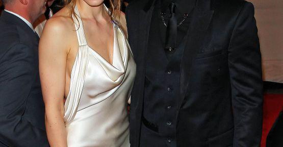 Timberlake ve Biel çiftinden sevindirici haber!