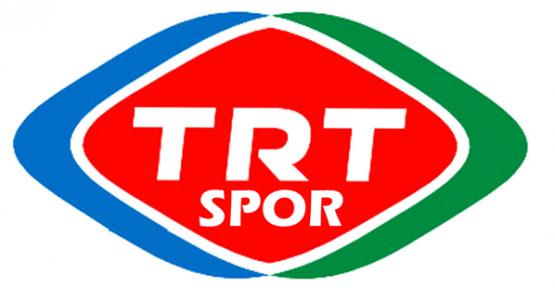 Trt 3 Spor 23 Ocak Cuma (Kayserispor Şanlıurfaspor Maçı)