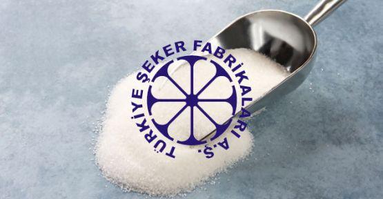 Türkiye Şeker Fabrikaları Daimi Personel (İşçi) Alım İlanı - 480 Kişi Alacak
