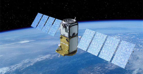 Türksat 4A Güncel Uydu Frekans Bilgiler (Manuel Uydu Cihazı Ayarlama)