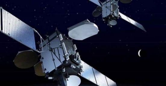 Türksat 4a Uydu Frekans Ayarları (Uydu Cihazı Nasıl Ayarlanır) Güncel Uydu Frekansları