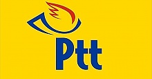 PTT'den Emeklilere Müjdeli Haber