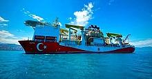 Karadeniz'deki Keşif Türkiye'nin Enerji Hedeflerine Önemli Katkı Yapacak