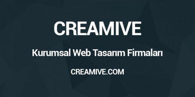 Web Tasarım Şirketleri ve Kurumsal Web Tasarım Fiyatları