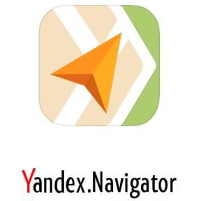 Yandex Gelişmiş Navigasyon Uygulaması İle Çok Konuşulacak