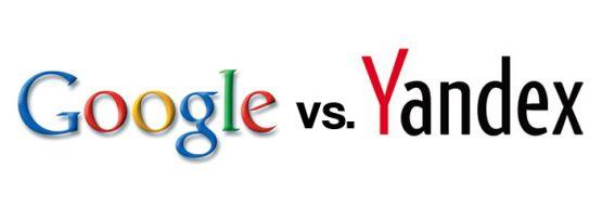 Yandex ve Google Kapışıyor? Sonuç Mahkemede Bitecek?