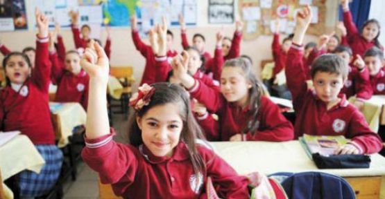 Yarıyıl Tatili Ne Zaman (Sömestr Tatili - 15 Tatil Tarihi) 2014/15