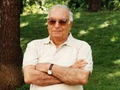 Yaşar Kemal'in Sağlık Durumu Nasıl Oldu (Yaşar Kemal Kimdir)