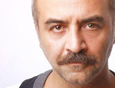 Yılmaz Erdoğan Yapımcı Daha Az Kazanıyor Mısır 8 tl, Biletler 10 tl Farkı