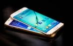 Samsung Galaxy S6 ve S6 Edge İncelemesi